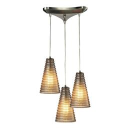 ELK Lighting 103333