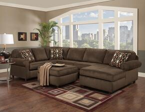 Chelsea Home Furniture 476060ALSSC
