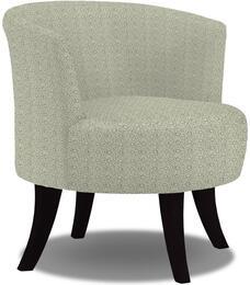 Best Home Furnishings 1018E23043