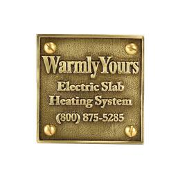 WarmlyYours SMP