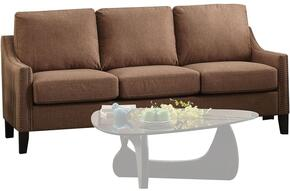 Acme Furniture 52495