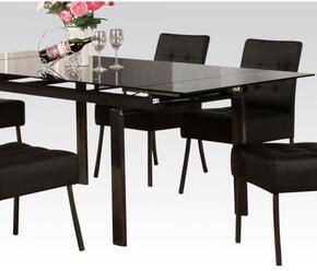 Acme Furniture 71010
