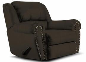 Lane Furniture 21495490622