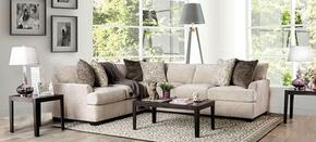 Furniture of America SM3079SECT3PK