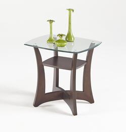 Progressive Furniture T33102
