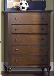 Liberty Furniture 277BR40