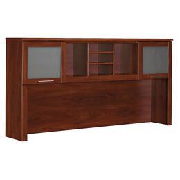 Bush Furniture WC81711