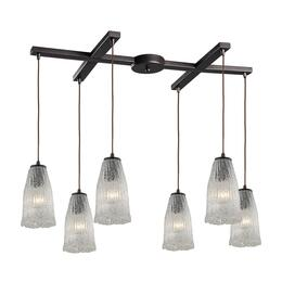 ELK Lighting 104376