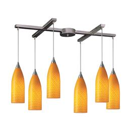 ELK Lighting 5226CN