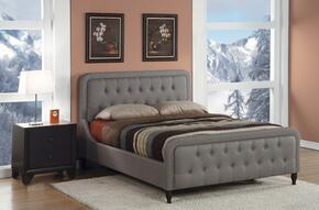 Acme Furniture 25690QSET