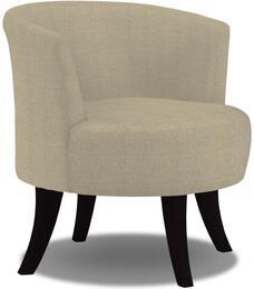 Best Home Furnishings 1018E19709