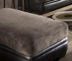 Jackson Furniture 44421009