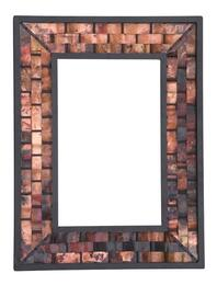 Stone County Ironworks 938010LRGCOP