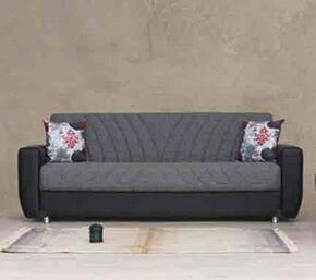 Alpha Furniture HALASOFA