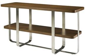 Allan Copley Designs 2090103MO
