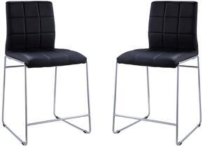 Acme Furniture 70259