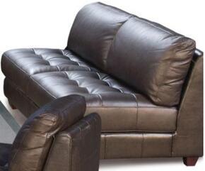 Diamond Sofa ZENSLCCMLOVE