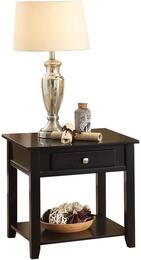 Acme Furniture 82952
