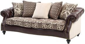 Glory Furniture G811S