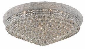 Elegant Lighting 1800F36CRC