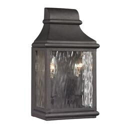 ELK Lighting 470702
