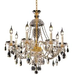 Elegant Lighting 7829D26GSA