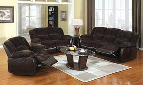 Furniture of America CM6556CPSLR