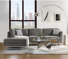 Acme Furniture 54555SET