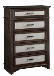 Progressive Furniture B10314