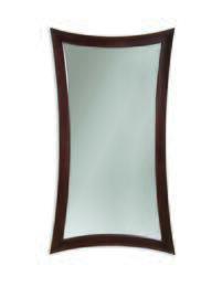 Bassett Mirror M2464EC