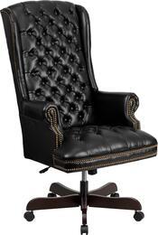 Flash Furniture CI360BKGG