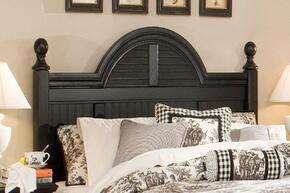 Carolina Furniture 437850