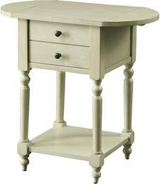Furniture of America CMAC166WH