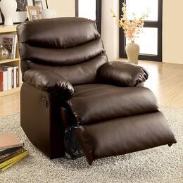Furniture of America CMRC6928BR