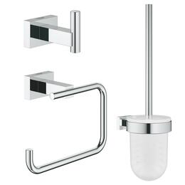 Grohe 40757001
