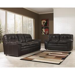 Flash Furniture FSD2799SETJAVGG