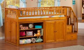 Atlantic Furniture AB62107