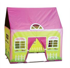 Pacific Play Tents 60601