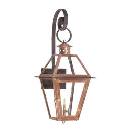 ELK Lighting 7931WP