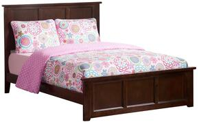 Atlantic Furniture AR8636034