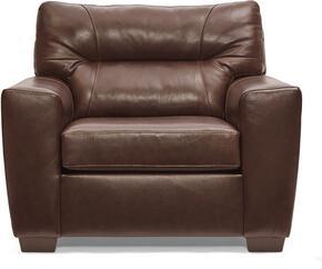 Lane Furniture 204301SOFTTOUCHCHESTNUT