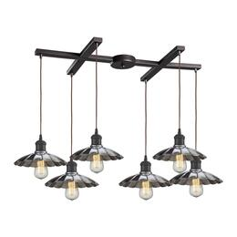 ELK Lighting 670426