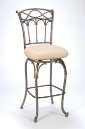 Hillsdale Furniture 4708827