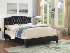 Acme Furniture 26460Q