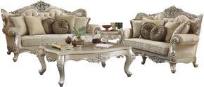 Acme Furniture 506603SET
