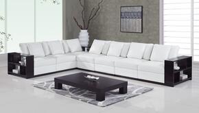 Global Furniture USA A130