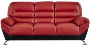 Global Furniture USA U9105RBLS