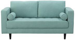Manhattan Comfort 982HL5