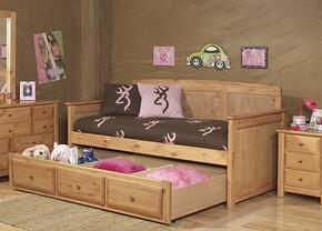 Chelsea Home Furniture 35345184549