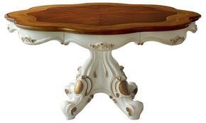 Acme Furniture 63470